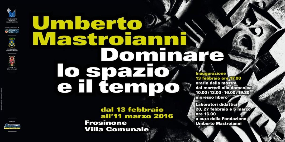 Villa Comunale Frosinone Orari