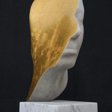 Paolo Garau – Fragment